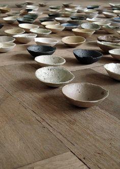 Ceramic • Kirstie van Noort