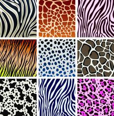 принт жираф в одежде: 6 тыс изображений найдено в Яндекс.Картинках