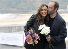 """La película vasca """"Loreak"""" representará a España en la carrera a los Óscar  http://www.elperiodicodeutah.com/2015/09/cine/la-pelicula-vasca-loreak-representara-a-espana-en-la-carrera-a-los-oscar/"""