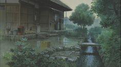 Download Backgrounds Anime Desktop Favorite Studio Wdksg Ahhtq wallpaper