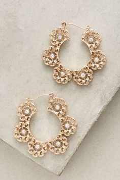 Anthropologie Adorned Hoops https://www.anthropologie.com/shop/adorned-hoops?cm_mmc=userselection-_-product-_-share-_-40774085