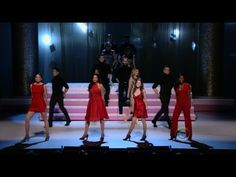 Shirley Maclaine 2013 Kennedy Center Honors Tribute (Full Musical Performance) - YouTube