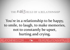 relationships love,relationship needs,relationships advice,relationship rules Favorite Quotes, Best Quotes, Love Quotes, Inspirational Quotes, Marriage Relationship, Relationships Love, Marriage Tips, My Guy, Wise Words