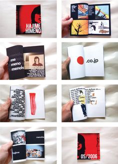 58 best portfolios images