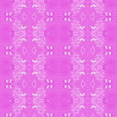 Be Diff - Estampas florais | Indian Pattern.jpg by May