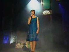 Katarzyna Groniec - Uciekaj moje serce
