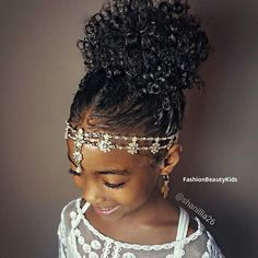 Pin By Iolanda Samo On Penteados Crianças Pinterest Hairstyles Hair And Kid