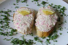 Avocado Toast, Ham, Diy Wedding, Breakfast, Food, Morning Coffee, Hams, Essen, Meals