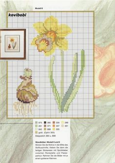Gallery.ru / Фото #1 - Spring Flower-Coats Intermezzo - Auroraten