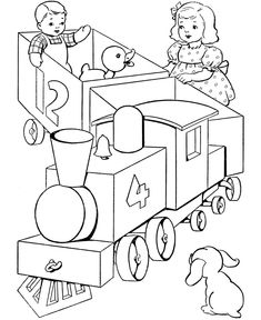 preschool coloring pages for preschoolers construction