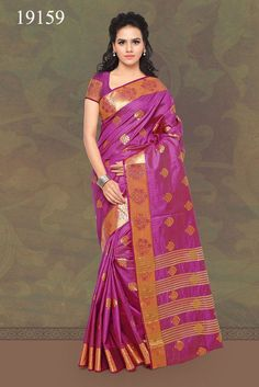 Indian Partywear Saree Wedding Pakistani Ethnic Bollywood benarasi saree Dress #Tanishifashion #DesignerSaree