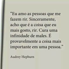 Humor Frases Portugues Ideas For 2019 Some Quotes, Words Quotes, Sayings, Poetry Quotes, More Than Words, The Words, Inspire Me, Inspirational Quotes, Wisdom