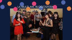 Blogosfera olteneasca Movies, Movie Posters, Military, Simple Lines, Films, Film Poster, Cinema, Movie, Film