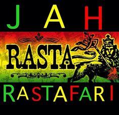 Let Jah be praised Arte Bob Marley, Bob Marley Legend, Reggae Bob Marley, Reggae Art, Reggae Style, Rasta Art, Rasta Lion, Marley Brothers, Rastafari Art