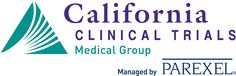 The PAREXEL Early Phase Unit, located in Glendale, CA is currently seeking volunteers to participate in a clinical research study of an investigational drug.   Call us if you are:• Over 18 years old• Diagnosed with any of the following conditions:-Chronic Plaque Psoriasis-Hidradenitis Suppurativa-Palmoplantar Pustulosis.  The study involves 1 screening visit, and 14 outpatient visits.  If you qualify and complete the study you may receive up to $3,290.00.    For more details please visit…