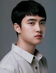 I just hate you Chansoo, Exo Do, Baekhyun Chanyeol, Do Kyung Soo, Bts And Exo, Korean Men, True Love, Boy Groups, My Friend