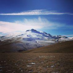 #bolu #kıbrıscık  #köroğlu 2014 #mountain #köroğlutepe #Backpacking #camping #backpacker #kamp #wildlife #dortdivan #yayla #aladağ #landscape #climbing #zirve #kar #soğuk #snow #walking #hiking