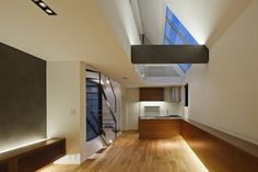 apollo architects and associates: brun