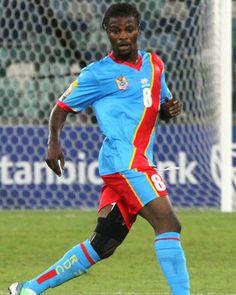 dr congo national football logo - Google Search