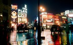 City Of London, London Eye, Tower Hamlets, Piccadilly Circus, Baker Street, Buckingham Palace, British Museum, U Bahn, England