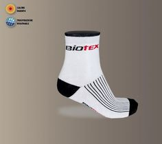 Biotex Calza Termica - Store For Cycling