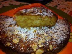 torta-de-manzana-y-almendras