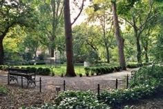 gramercy park, ny - Bing Images