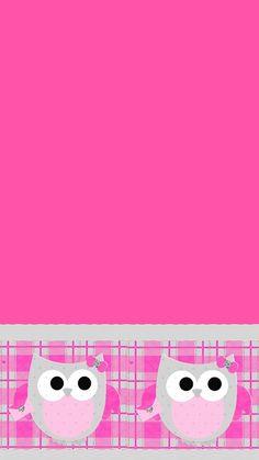 Funny wallpaper iphone cute wallpaper 2 pinterest funny wallpaper backgrounds galaxy wallpaper iphone backgrounds wallpaper art infinity heart heart background wallpapers android cat cute voltagebd Choice Image