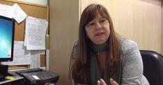 Esforço nas aulas faz professora ser afastada por problemas na voz