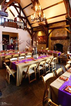 1000 images about wedding venues nc mountains on