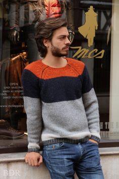 Shopping Autumn MCS | The Rouen Buzz