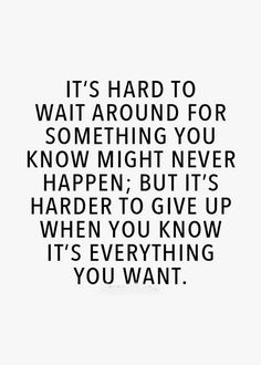 QuotesViral, Number One Source For daily Quotes. Leading Quotes Magazine & Database, Featuring best quotes from around the world. Crush Quotes, Sad Quotes, Great Quotes, Quotes To Live By, Motivational Quotes, Inspirational Quotes, Waiting For You Quotes, Love Quotes For Crush, Qoutes