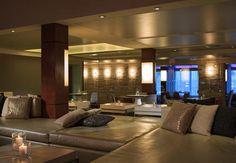 World Hotel Finder - Renaissance Aruba Resort & Casino