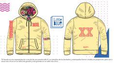 Boys T Shirts, 21st, Costumes, Templates, Flower, Jackets, Dress Up Clothes, Fancy Dress, Men's Costumes