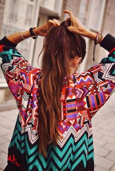 ncmdt4-l-610x610-jacket-aztec-bomber+jacket-colorful-chevron-colourful-bright+colored-sweater-coat-cosy-aztec+sweater-red-pink-aztec+print-tribal+pattern-colours-pattern-blouse-colour-girl-blazer #bomber #aztec