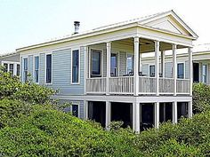 the soleil vacation rental vrbo 3693016ha 1 br rosemary beach