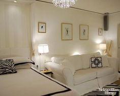 Same elegant room.