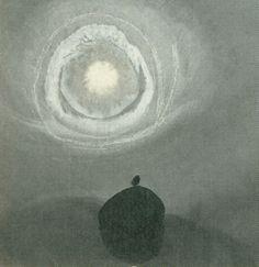 Gao Xingjian (China 1940)