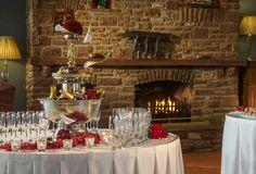 Dingle Skellig Hotel in Dingle, Kerry, Munster, caters for weddings of 250 from per person. Enquire with WeddingDates today! Wedding Venues, Home Decor, Wedding Reception Venues, Wedding Places, Decoration Home, Room Decor, Home Interior Design, Wedding Locations, Home Decoration