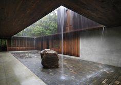 copper house ll ~ studio mumbai | enrico cano fotografo