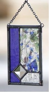 March 11, 18, 25 & April 1 1pm - 3pm ​Learn stained glass from the master, Connie Johnson of Camillus Stained Glass. This adults only workshop will teach you step-by-step the process of making a stained glass panel. From beginning with a pattern to polishing your beautiful finished product, you will enjoy every moment. During the 4-weeks you will complete a stunning suncatcher, and all the materials will be on hand for your personal purchase. Material fee of $25 is payable to the instruc...