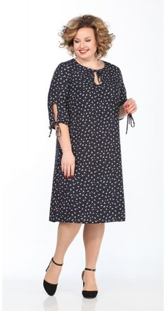 Elegant Summer Dresses, Casual Dresses, Short Dresses, Classic Fashion Looks, Dress Outfits, Fashion Outfits, Indian Designer Outfits, Beachwear Fashion, Dress Sewing Patterns