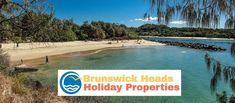 Brunswick Heads - Torakina Beach Brunswick Heads, Beach, Water, Outdoor Decor, Holiday, Gripe Water, Vacations, The Beach, Beaches