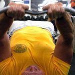 8 Exercises To Build Bigger Triceps