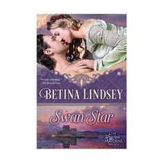 Swan Star - By Betina Lindsey Books Online, Swan, Fiction, Ebooks, Romance, Polyvore, Women, Romances, Women's