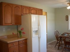 Dream Organizers - DREAM HOME STAGING TO SELL