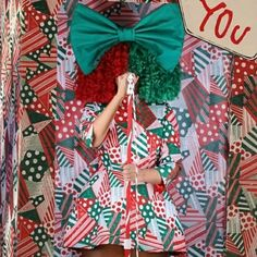 So Merry Christmas! Adele, Sia Music, Sia And Maddie, Aesthetic Videos, Christmas Wallpaper, Iphone Wallpaper, Pure Products, Mini, Merry Christmas