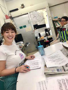 Beautiful Asian Women, Beautiful Celebrities, Big And Beautiful, Asian Cute, Cute Asian Girls, Idf Women, Beautiful Snakes, Foto Instagram, Sexy Older Women