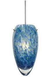 Sam One Light LED Pendant in Bronze by LBL Lighting, http://www.amazon.com/dp/B00443MHGY/ref=cm_sw_r_pi_dp_80eOub0T8AMAJ