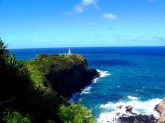 If you're on the beach in Hawaii, here are some fun things to do in Kauai. Hiking, kayaking, and eating in a humorous Kauai travel guide.